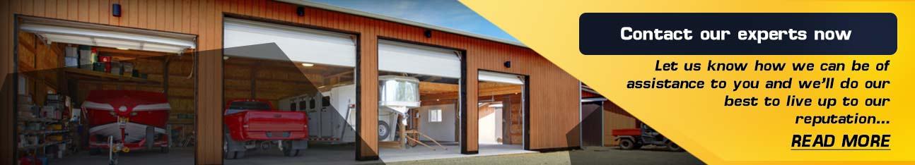svc header garage door dallas tx in repair